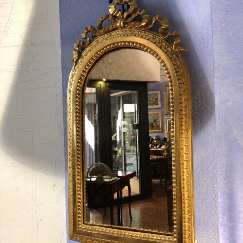 Piccolo Specchio