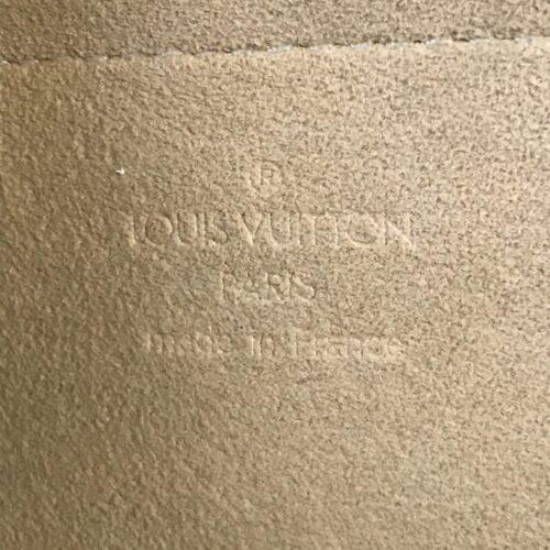 Louis Vuitton modello Boetie