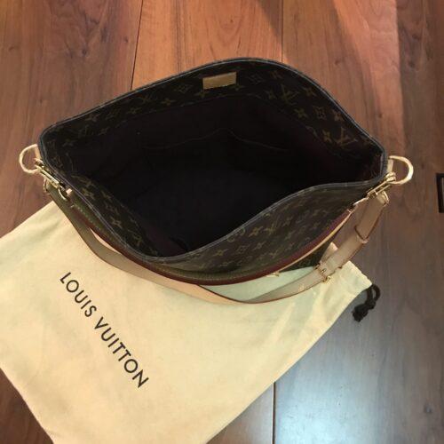 Louis Vuitton modello Melie