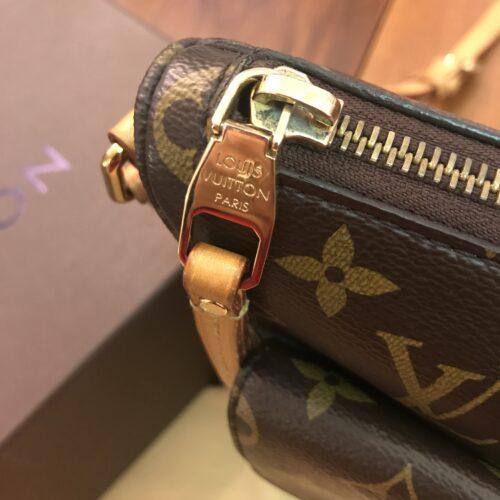 Louis Vuitton modello Mabillon
