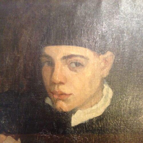 Carlo Cherubini