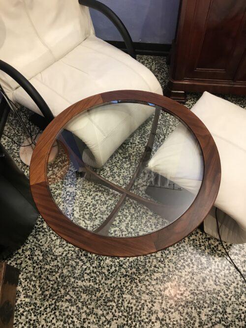 Tavolino Astro