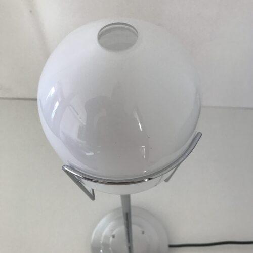 VeArt Venini Lampada da tavolo