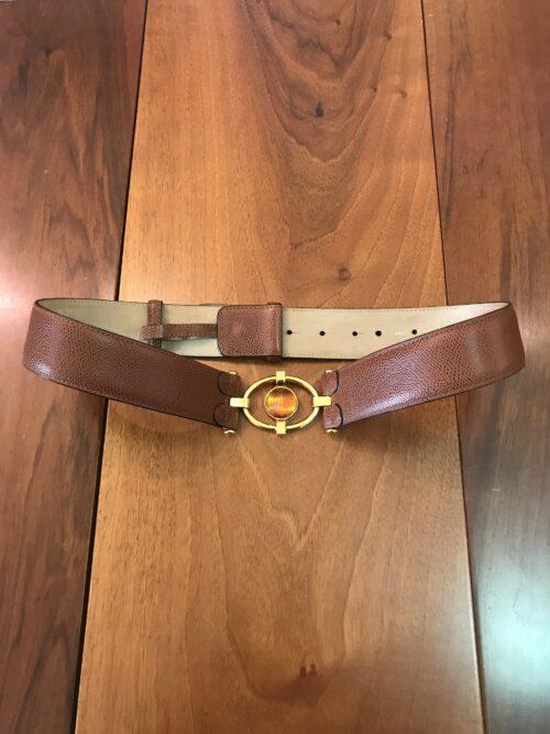 Lalique Cintura