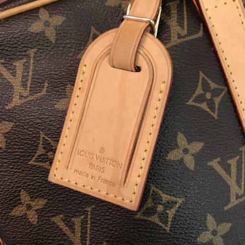 Louis Vuitton borsa da lavoro/porta PC