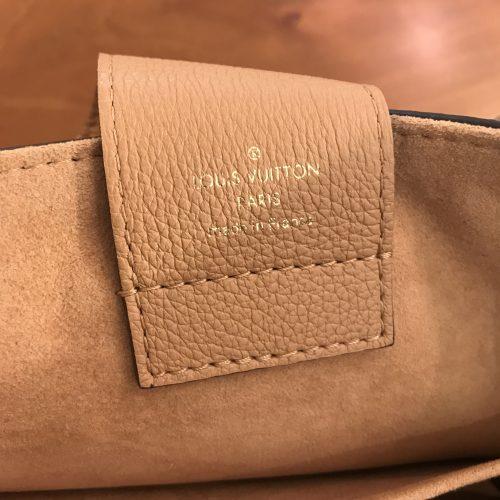 Louis Vuitton modello Riverside