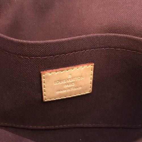 Louis Vuitton modello Favorite PM